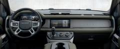 Land Rover-Land Rover Defender 90-2