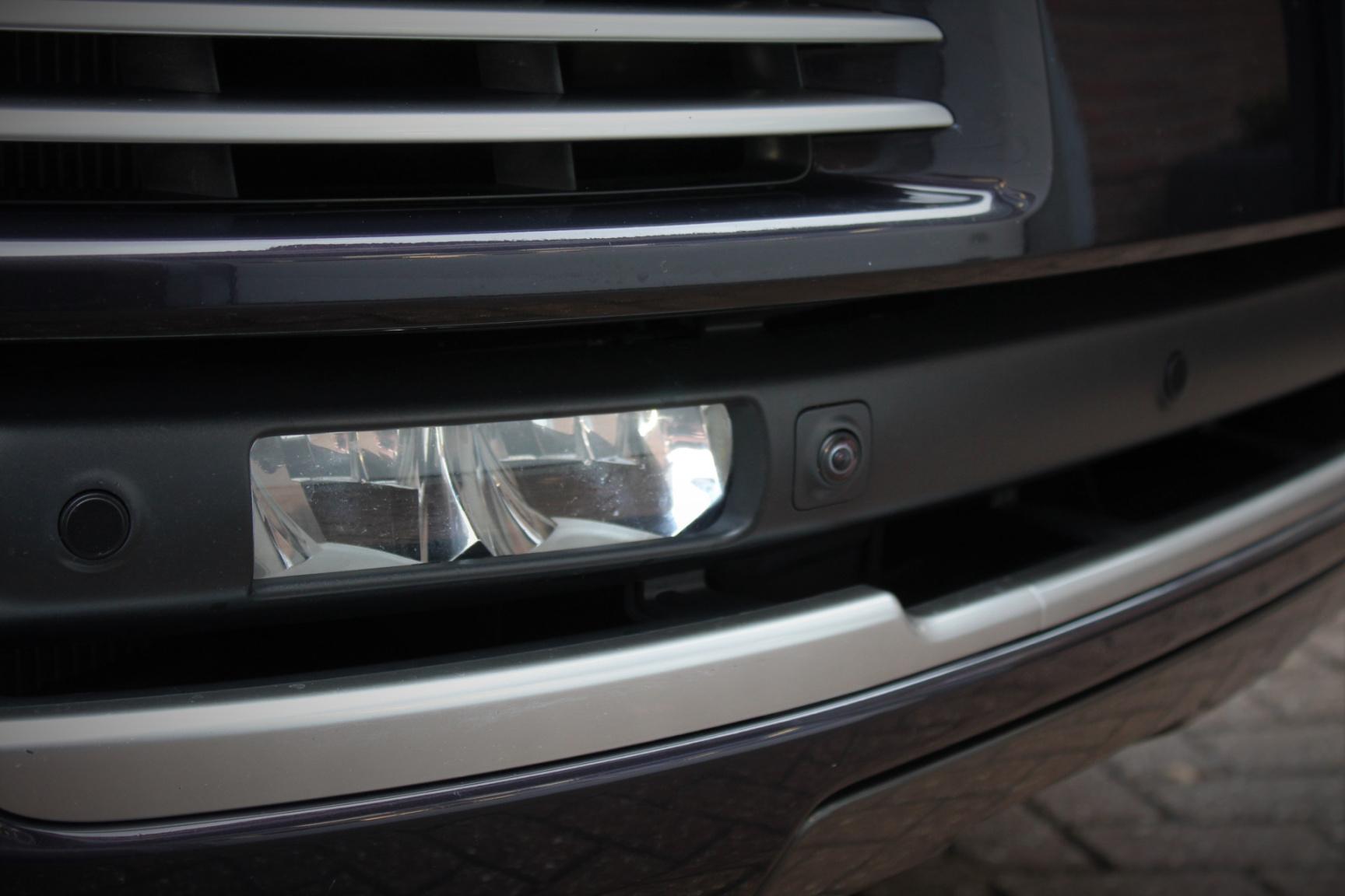 Land Rover-Range Rover-63