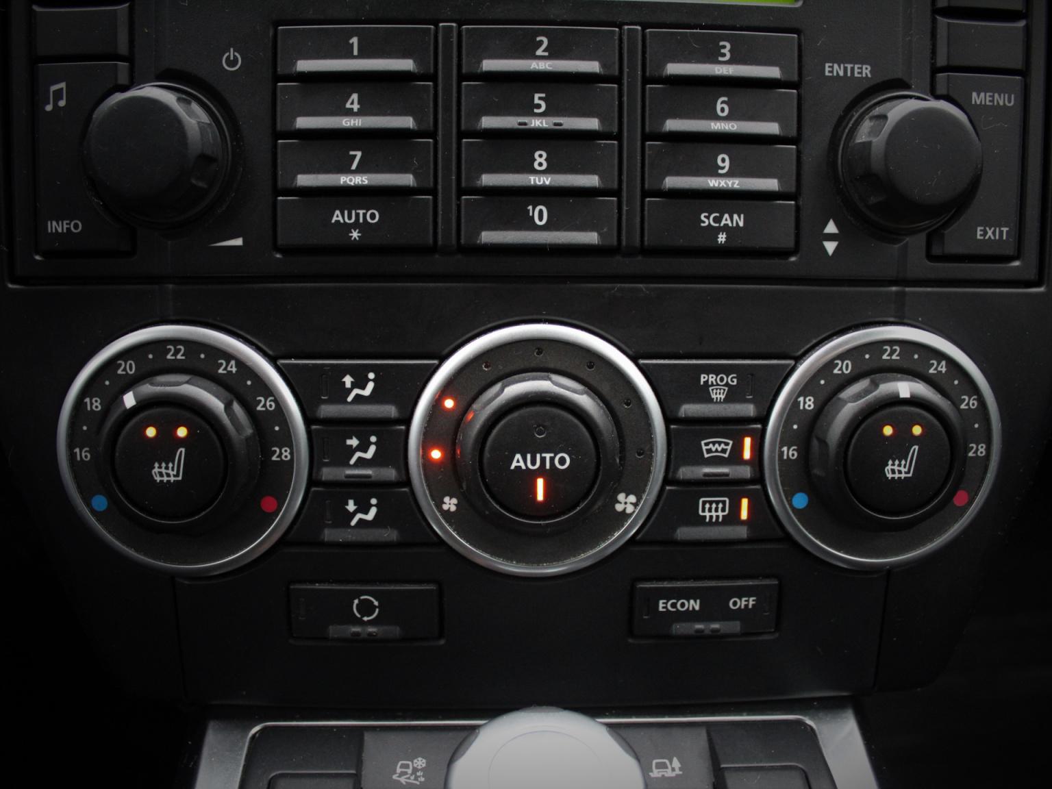 Land Rover-Freelander-4