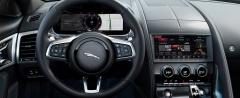 Jaguar-F-Type Coupe-0