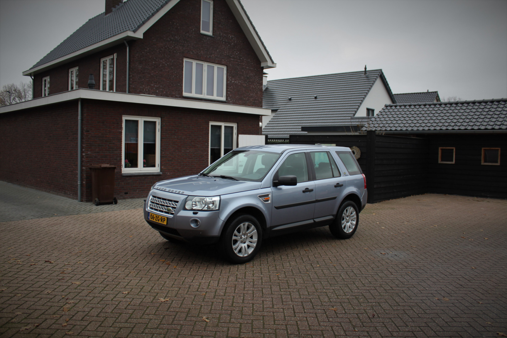 Land Rover-Freelander-18
