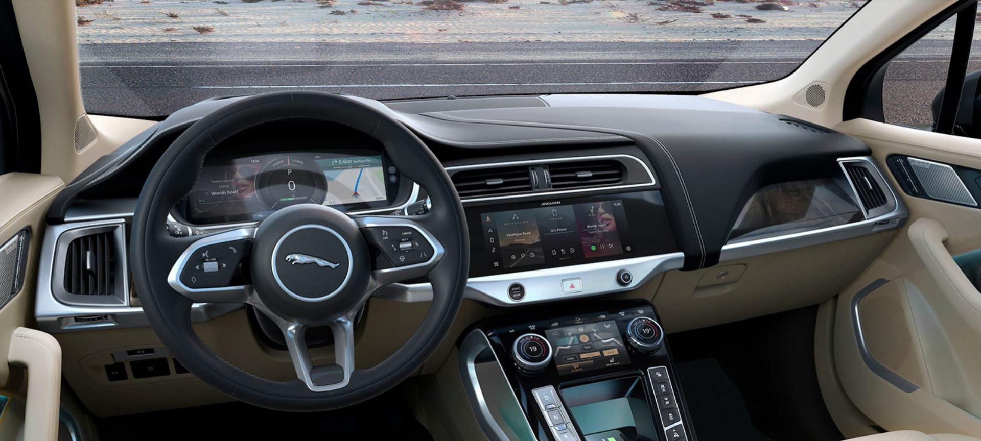 Jaguar-I-Pace-0