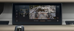 Land Rover-Land Rover Defender 90-5