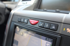 Land Rover-Range Rover Sport-26