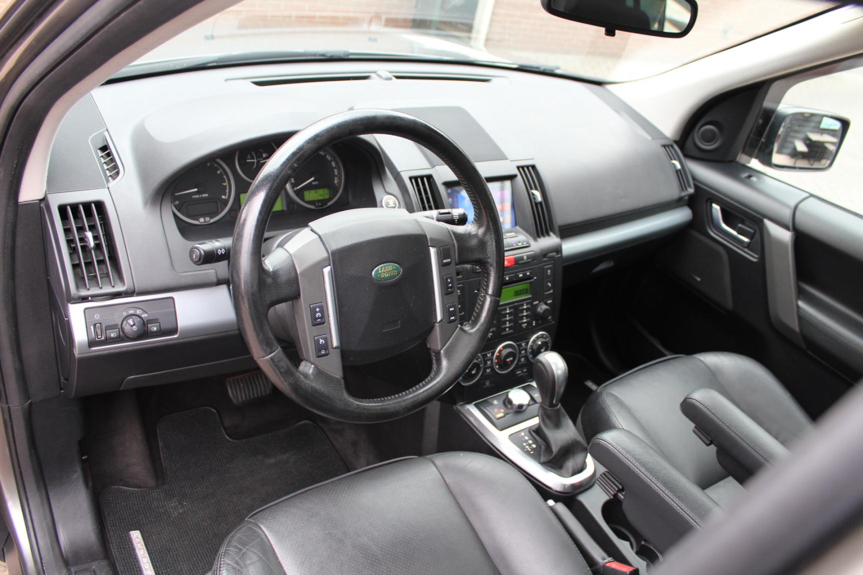 Land Rover-Freelander-22