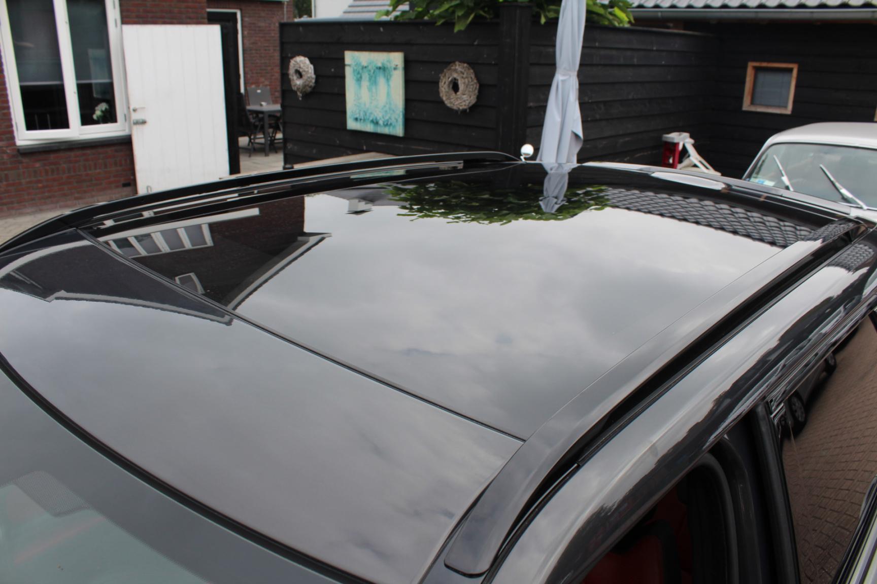 Land Rover-Range Rover Evoque-9