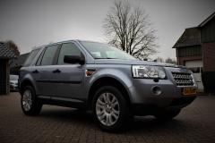 Land Rover-Freelander-13