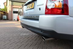 Land Rover-Range Rover Sport-18