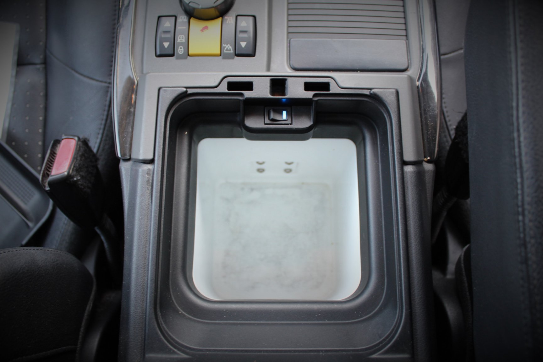 Land Rover-Range Rover Sport-7
