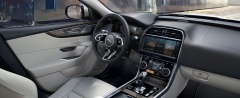 Jaguar-XE-0