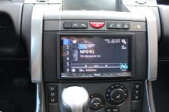 Land Rover-Range Rover Sport-23